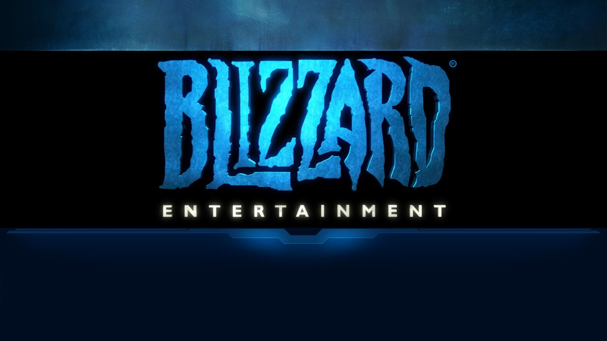 Say Hello to Blizzard Publishing, Blizzard Entertainment's Latest Endeavor