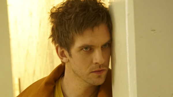 New Trailer and Release Date For FX's X-Men Series, LEGION