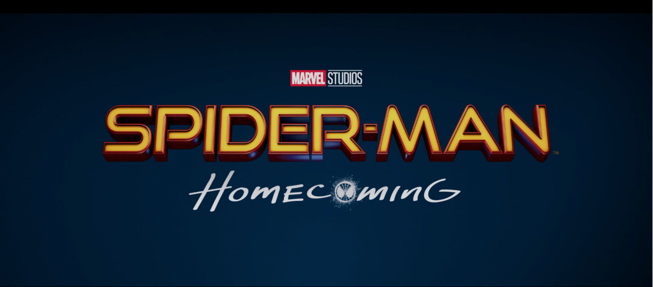 Tom Holland Reveals How the SPIDER-MAN: HOMECOMING Flash Thompson is Different