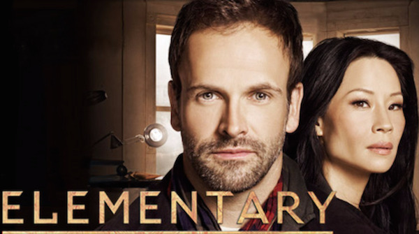 ELEMENTARY Recap (S05E09): It Serves You Right to Suffer