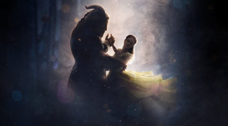 Movie Review – BEAUTY AND THE BEAST