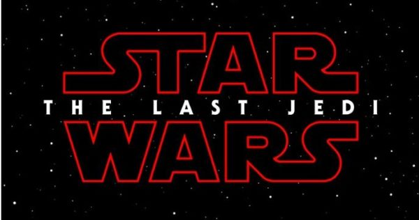 SWCO – STAR WARS: THE LAST JEDI Teaser Trailer Is Here and It's Amazing