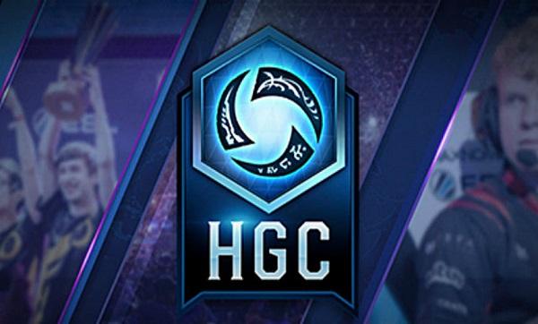 Heroes Global Circuit (HGC) Round Up: North America Week 1