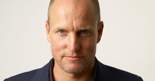 Woody Harrelson in Talks to Portray Han Solo's Mentor