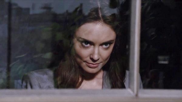 AGENTS OF SHIELD Winter Premiere Recap: (S04E09) Broken Promises