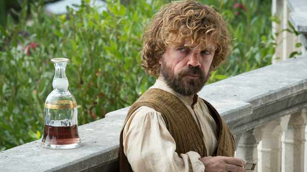 Our Top 5 Character Choices for Peter Dinklage in AVENGERS: INFINITY WAR