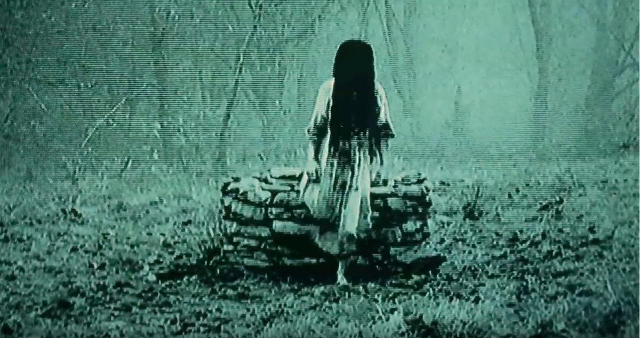 New RINGS Trailer Gives Us a Creepy New Nursery Rhyme