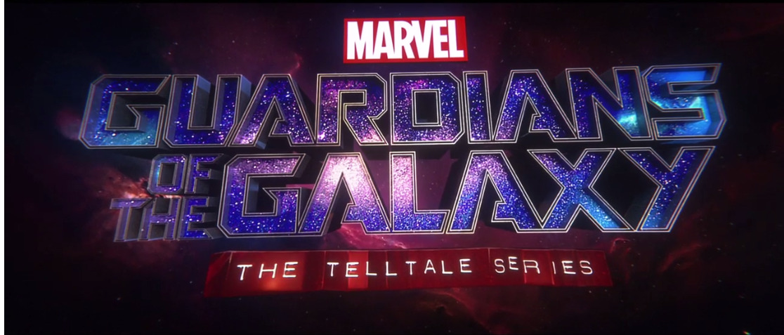 We've Got a New Synopsis for the Next Telltale Game, GUARDIANS OF THE GALAXY