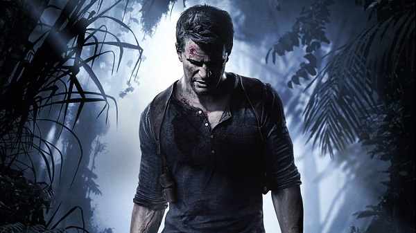 The UNCHARTED Movie Finally Has a Script