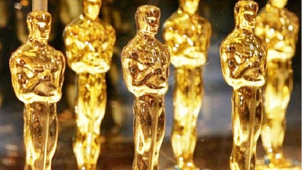 Oscar Nominations Announced – La La Land Leads with 14 Nominations