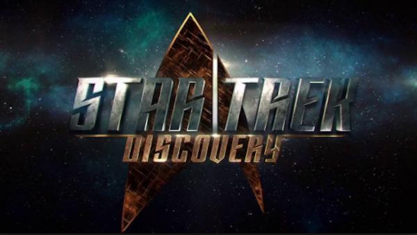 STAR TREK: DISCOVERY Adds Three New Cast Members