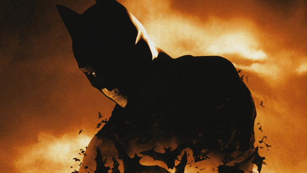 Honest Trailers Take On BATMAN BEGINS