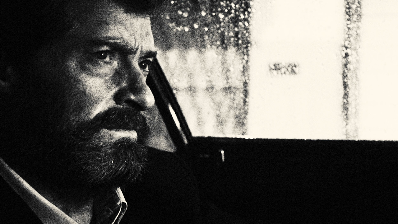 New LOGAN Short Film is Most Tragic Look at Wolverine Yet