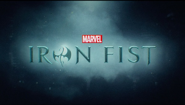 MARVEL'S IRON FIST Recap: (S1E5) Under Leaf Pluck Lotus