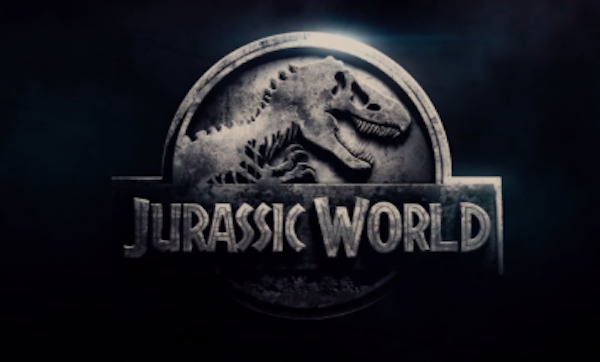 First Image From JURASSIC WORLD Sequel is Foreboding