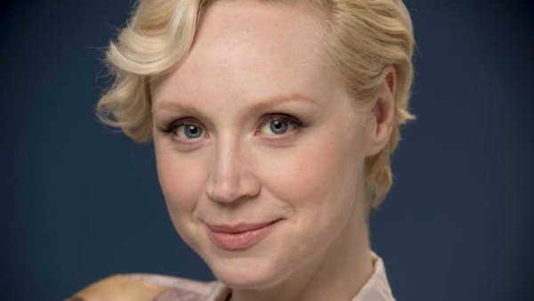 Gwendoline Christie is in Talks to Join THE DARKEST MINDS Film