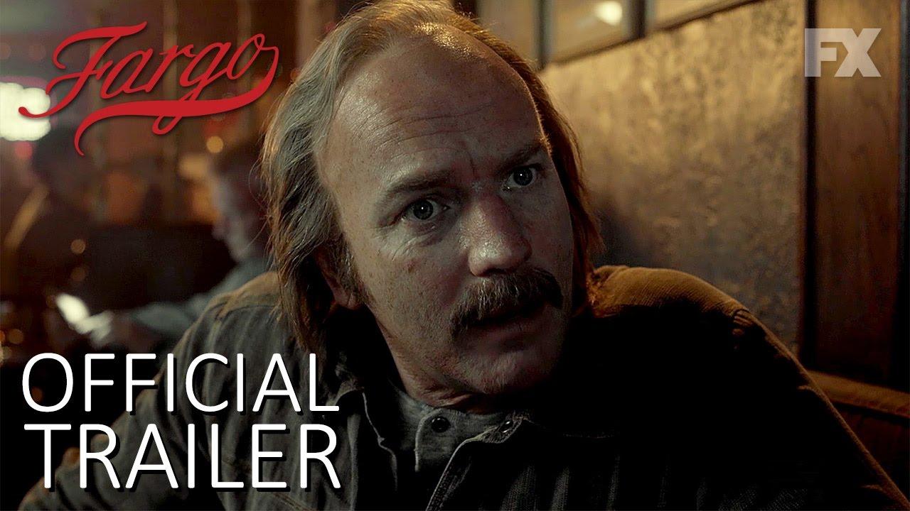 FARGO Season 3 Has an Official Trailer