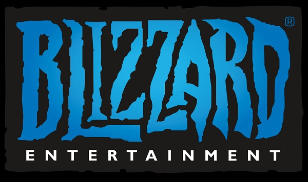 Blizzard Announces BLIZZARD COLLECTIBLES for All Your High-End Collectible Needs
