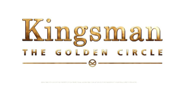 See New Photos and Video from KINGSMAN: THE GOLDEN CIRCLE
