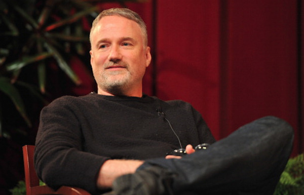 David Fincher Looks to Be Director for WORLD WAR Z 2