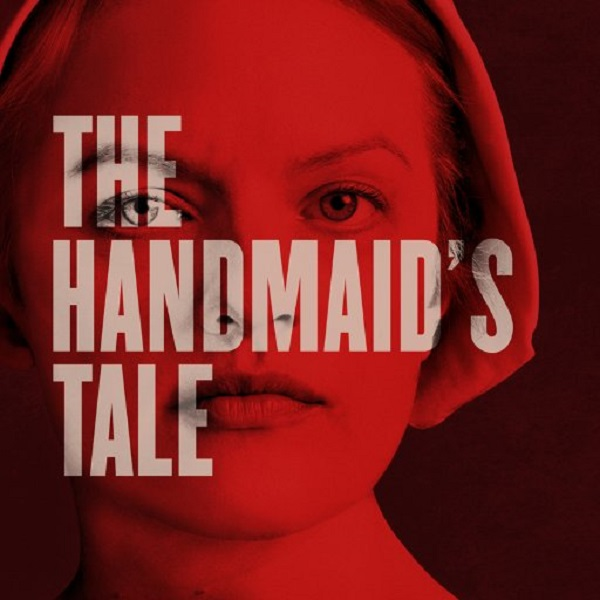 THE HANDMAID'S TALE Recap: (S01E05) Faithful