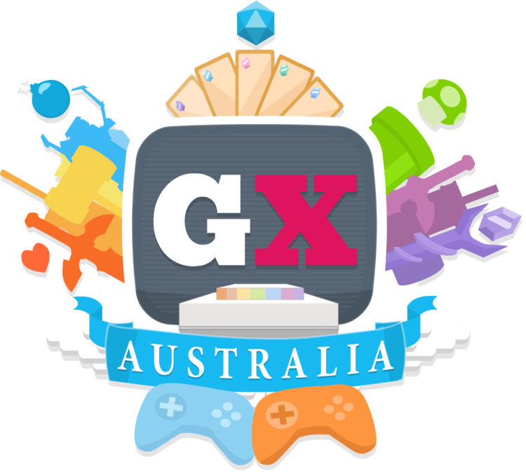 GXAus: GGA Experiences GX Australia