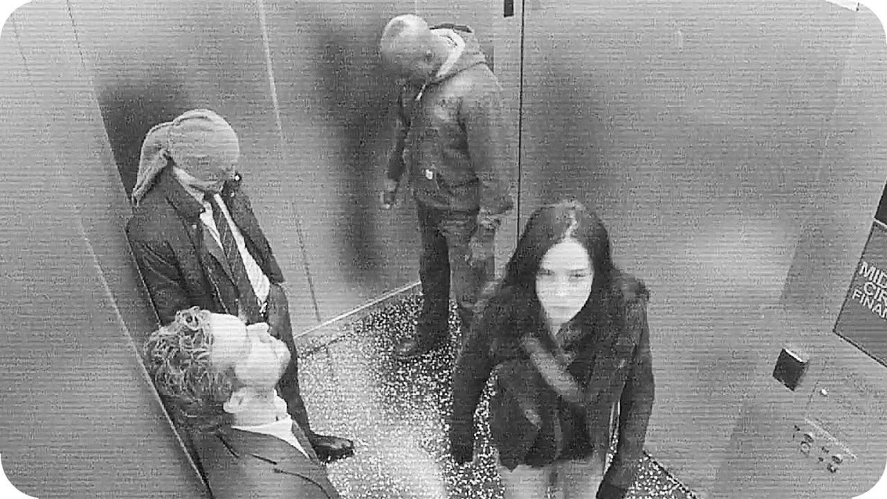 DEFENDERS Gets a Teaser and Release Date and More