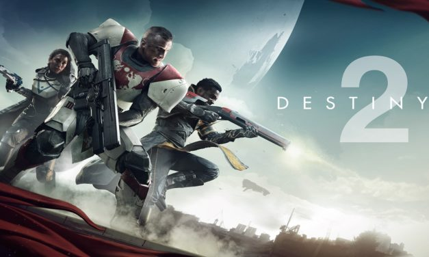 DESTINY 2 Will Be Available on Blizzard's Battle.net