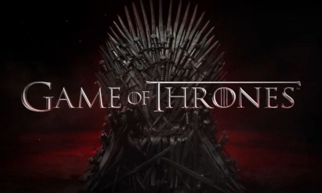 GAME OF THRONES PREQUEL Starring Naomi Watts Is Dead at HBO