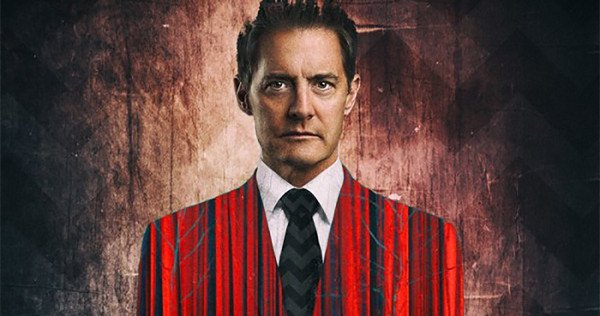 Showtime Just Dropped Another TWIN PEAKS Teaser!