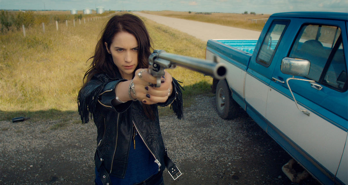 Wynonna Wednesday: Top 10 WYNONNA EARP Episodes