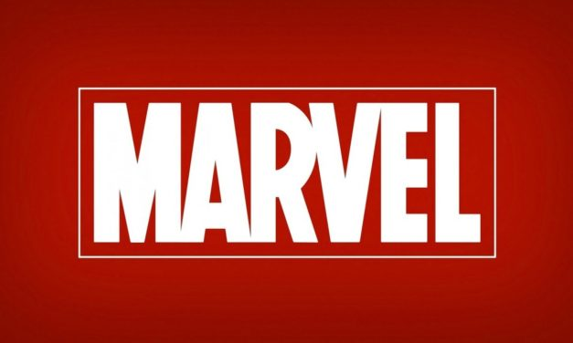 Check Out the Entire History of the Marvel Cinematic Universe in 16 Minutes