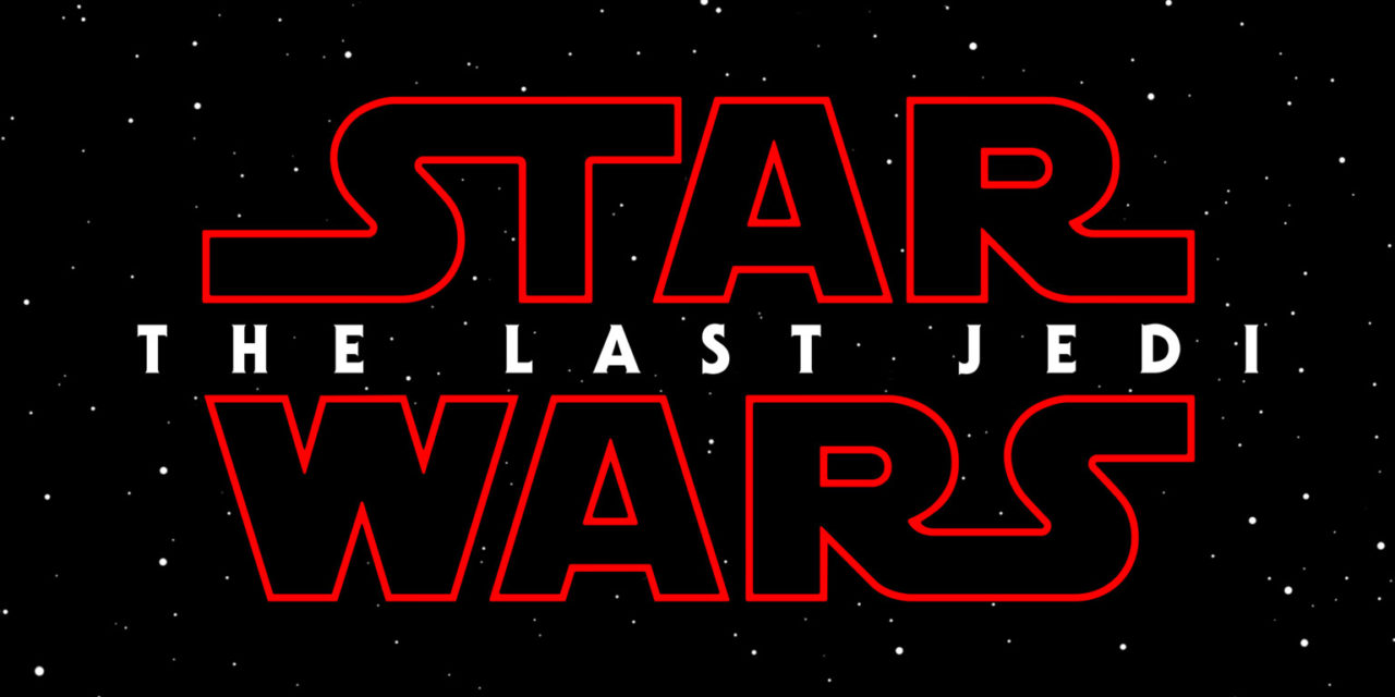 5 Things We Want to See in STAR WARS: THE LAST JEDI