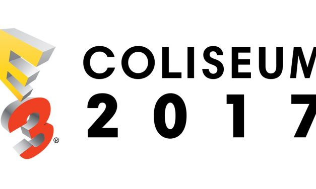 E3 2017: Full E3 COLISEUM 2017 Lineup Revealed