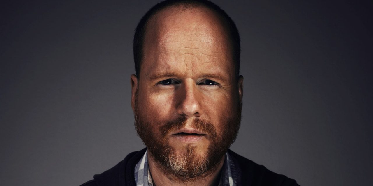 Joss Whedon Returns With New HBO Series THE NEVERS