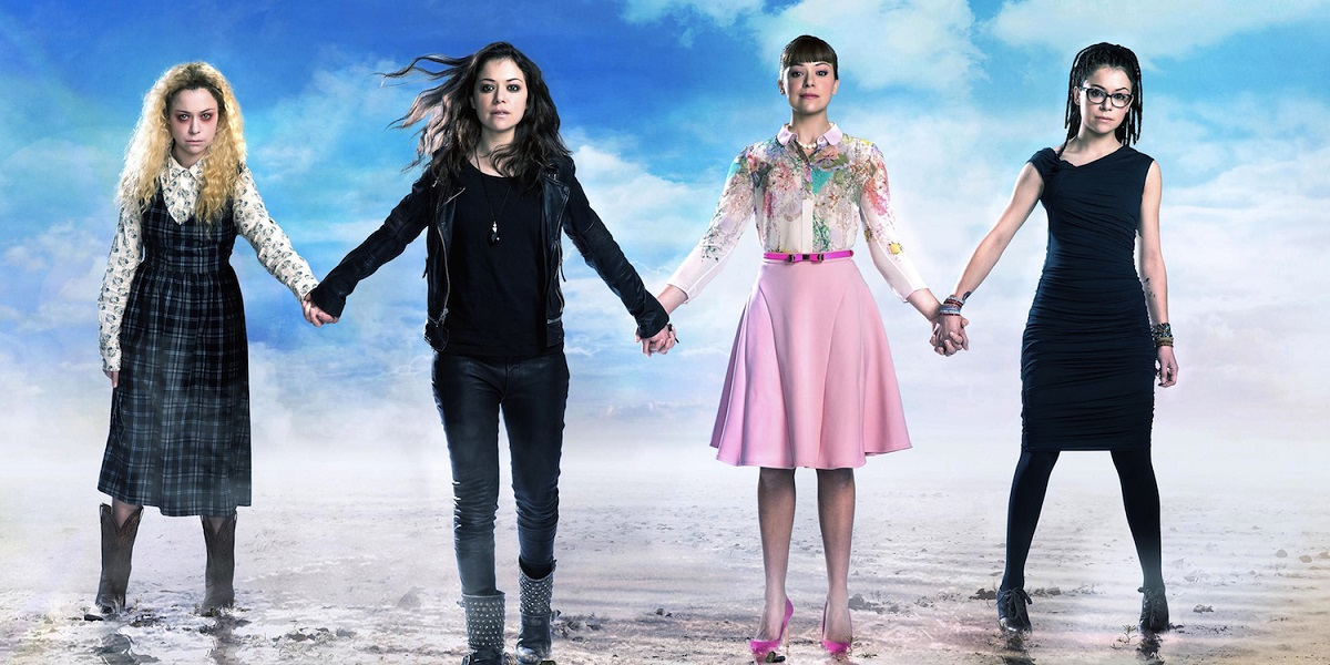 ORPHAN BLACK Season 4 Overview Heres What You Need To Know
