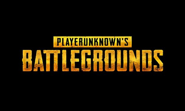 The Early Success of PLAYERUNKNOWN'S BATTLEGROUNDS