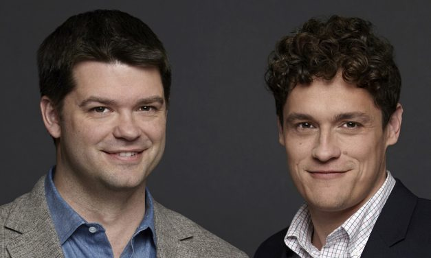 Directors Phil Lord and Chris Miller Leave Han Solo Film Due to Creative Differences