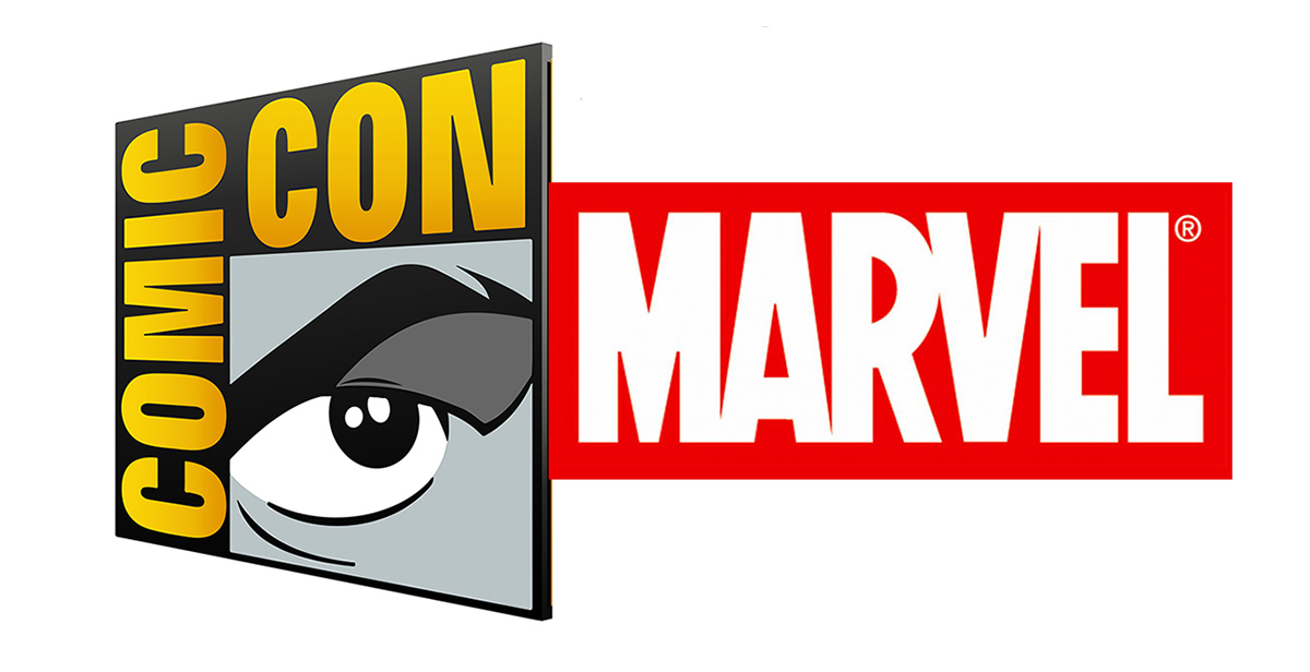 SDCC 2019: MARVEL Reveals the 2019 Comic-Con Line Up