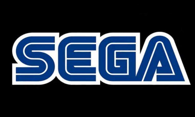 E3 2017: SEGA and Atlus Announce Their E3 2017 Lineups