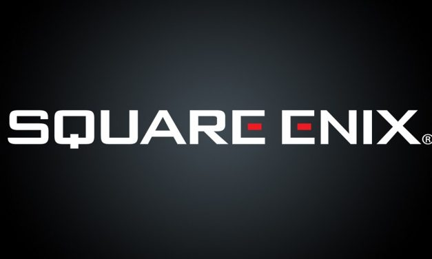 PAX West 2017: Square Enix Announces Their Demos and Special Events Lineup