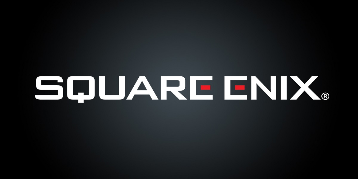 Square Enix Announces New Partnership with Indie Studio People Can Fly