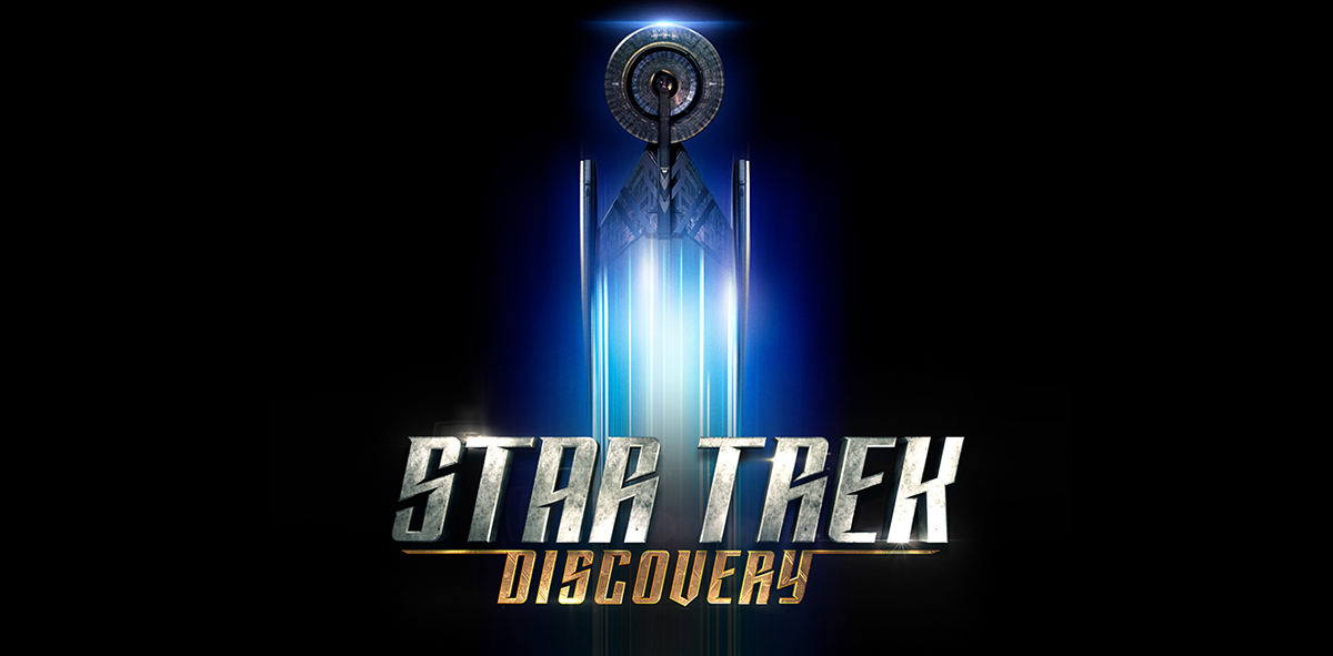 SDCC 2018: STAR TREK: DISCOVERY Beaming Up to Comic Con