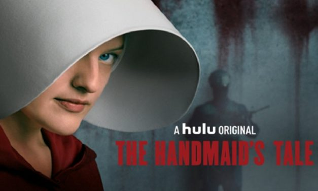 "THE HANDMAID'S TALE Recap: (S01E09) ""The Bridge"""
