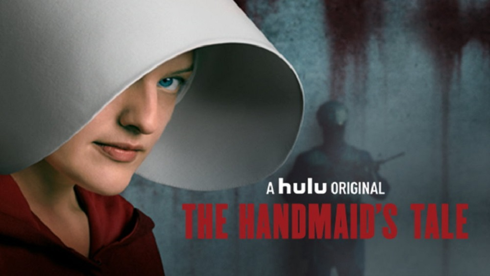 Hulu Renews THE HANDMAID'S TALE for Season 4 at TCA 2019