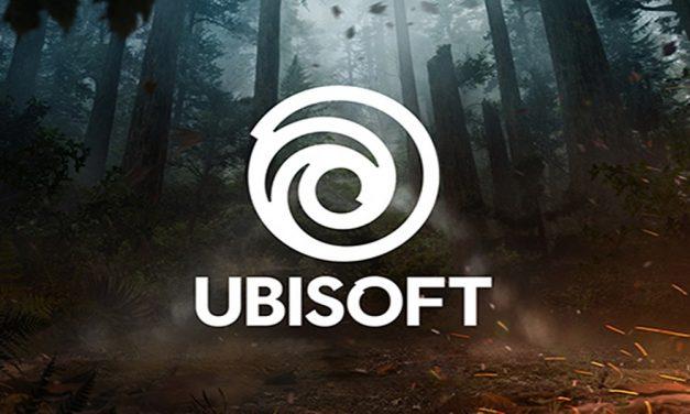 UBISOFT Announces Their E3 2017 Lineup