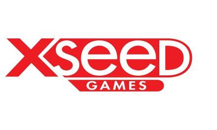 XSEED Games Announces Their E3 2017 Lineup