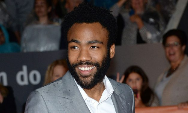 Lando Calrissian Is More Complicated Than Han Solo, Says Donald Glover