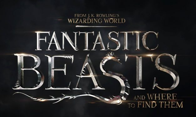 Want to Be in FANTASTIC BEASTS AND WHERE TO FIND THEM 2? The Chance Is Yours!
