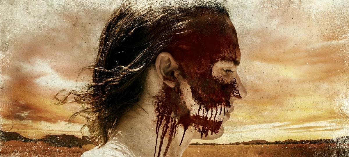 FEAR THE WALKING DEAD Season 3…How Did We Get Here?